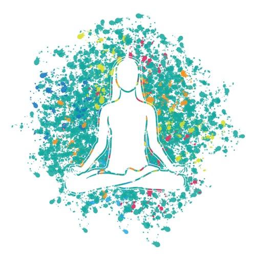 Mindfulness and Brain