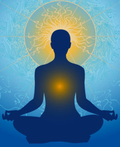An independent view on Transcendental Meditation :